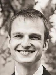 Prof. Klaus Bartschat